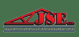 James Sylvestre Enterprises